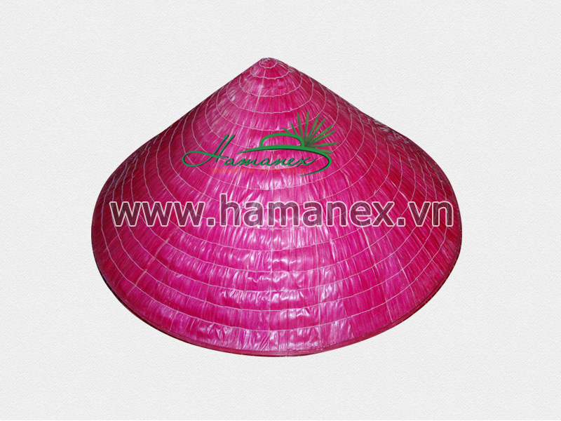 Vietnamese-conical-hats-02.jpg