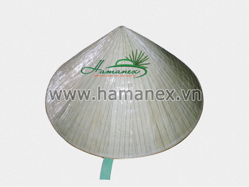 Vietnamese-conical-hats-03.jpg