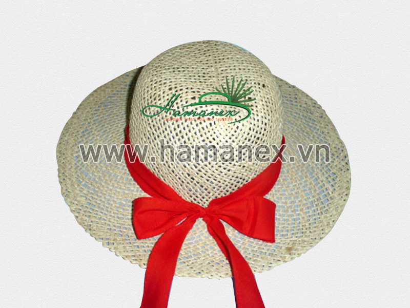 Straw-hats-for-lady-02.jpg