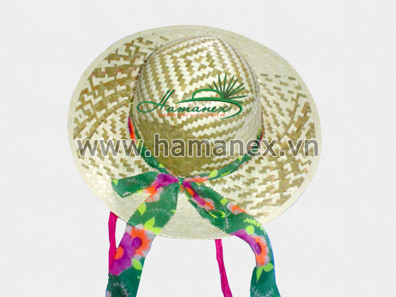Straw-hats-for-lady-03.jpg